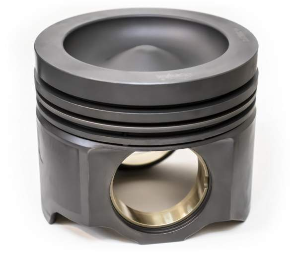 HHP - Piston for Caterpillar C13 - Image 1