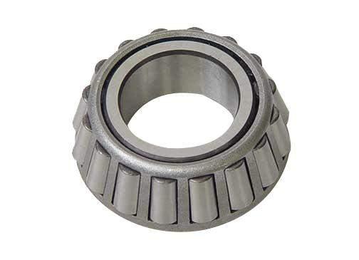 HHP - 02475 | Bearing Cone - Image 1