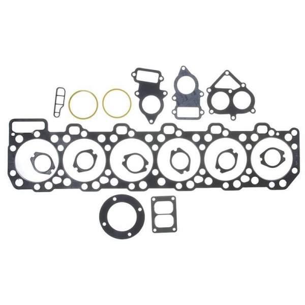 HHP - 1127995 | Caterpillar 3406E Cylinder Head Gasket Set - Image 1