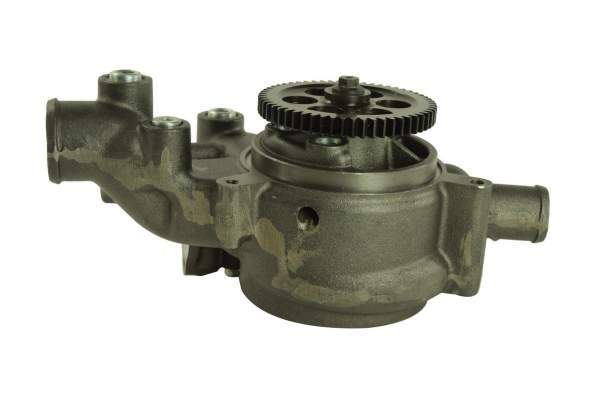 HHP - 23535017 | Detroit Diesel S50/S60 Water Pump Assembly - Image 1