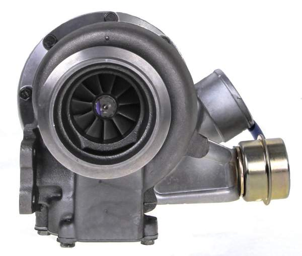 HHP - Turbocharger 3126B - Image 1