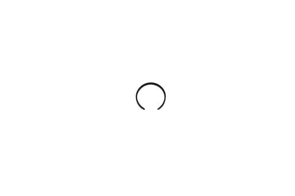 HHP - 174299 | Cummins N14 Screen Retainer, New - Image 1
