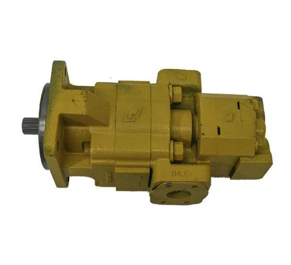 HHP - 103621A1   Case Replacement Hyd Pump - Image 1