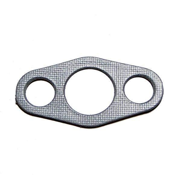 HHP - 253660R2 | Navistar DT360/DTA360/DT466/DTA466 Turbocharger Oil Supply Gasket - Image 1