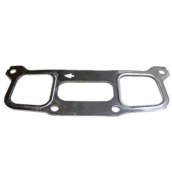 HHP - 23531110   Detroit Diesel Series 60  Intake Manifold Gasket - Image 1