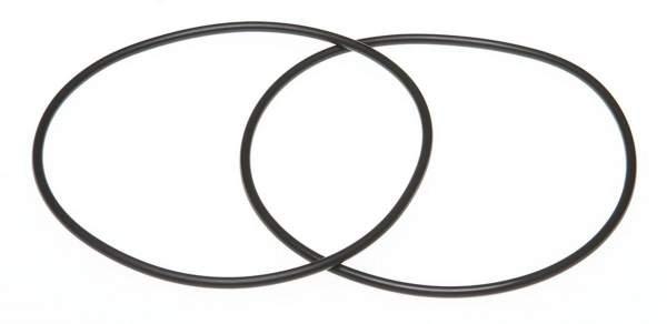HHP - 2385246 | Case O-Ring Kit - Image 1