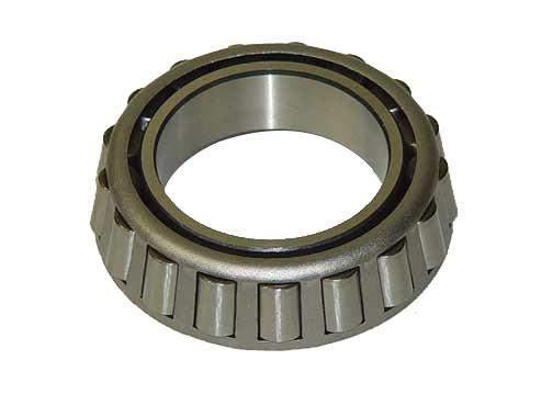 HHP - 368A | Bearing Cone - Image 1