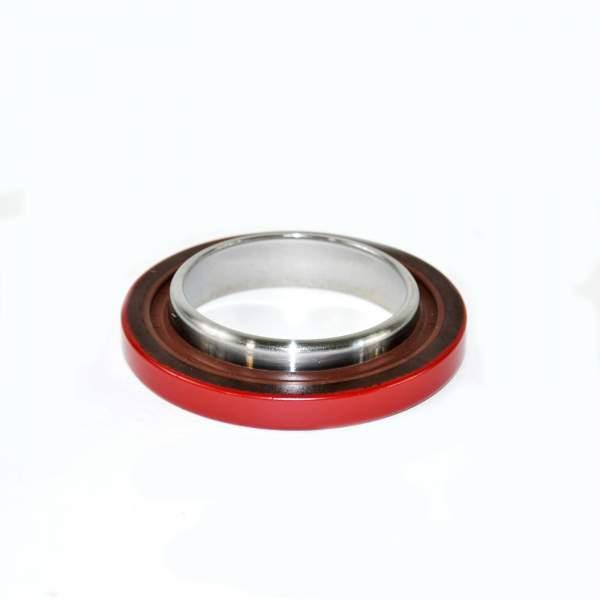 HHP - 5666   John Deere 4.270/6.404D Front Crank Seal with Sleeve - Image 1