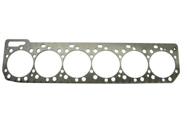 "HHP - 1389381   Caterpillar 3406E/C15 Undersized Spacer Plate (.003""), New - Image 1"