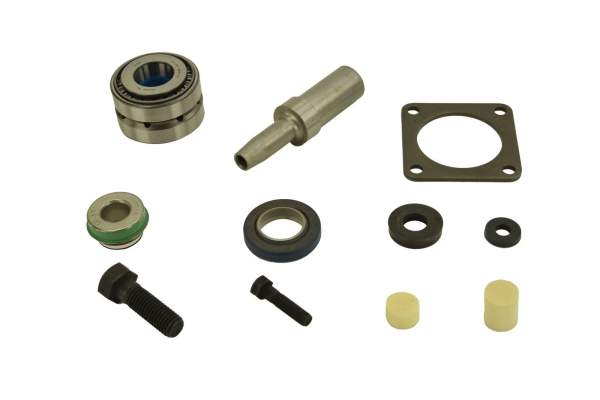 HHP - 3777037 | Caterpillar 3406E C15 Water Pump Rebuild Kit - Image 1