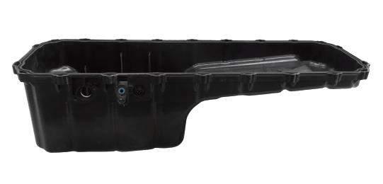 HHP - 21368390 | Mack MP8/ Volvo D13 Oil Pan Kit, New - Image 1