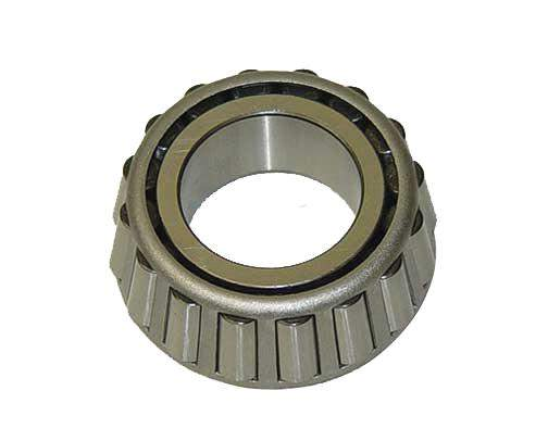 HHP - 25878   Bearing Cone - Image 1