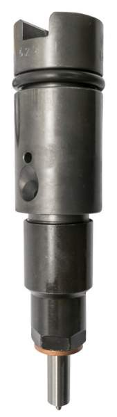 HHP - Remanufactured AM, Fuel Injector for Cummins ISB/QSB/ISC/QSC - Image 1