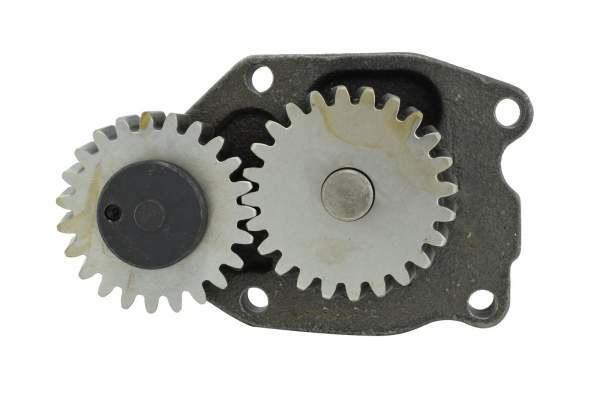 HHP - 4939587 | Cummins 6B Oil Pump, New - Image 1