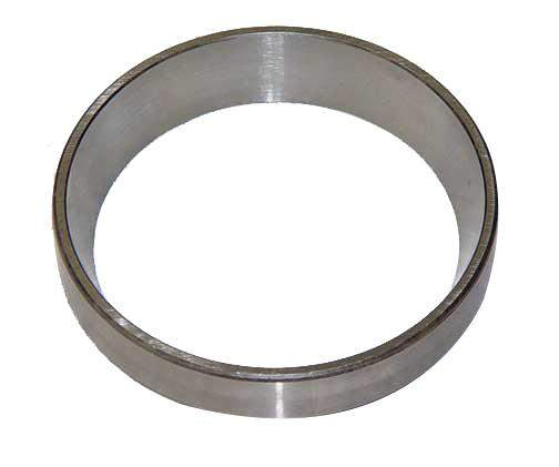 HHP - 28920   Bearing Cup - Image 1