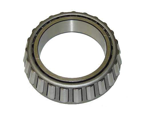 HHP - 47687 | Bearing Cone - Image 1