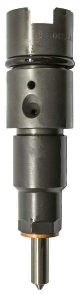 HHP - Injector for Cummins ISB, Remanufactured - Image 1
