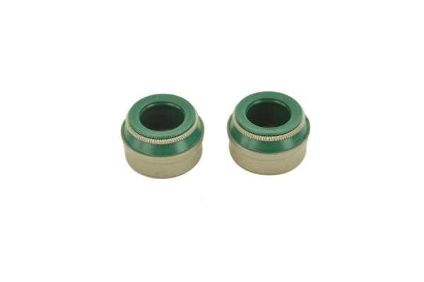 HHP - 1632478 | Caterpillar 3126 Exhaust Valve Stem Seal - Image 1