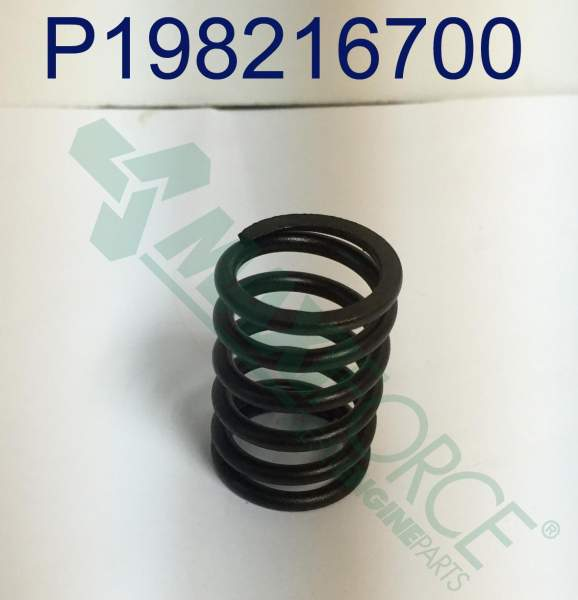 HHP - 198216700 | Perkins 400 Series Valve Springs - Image 1