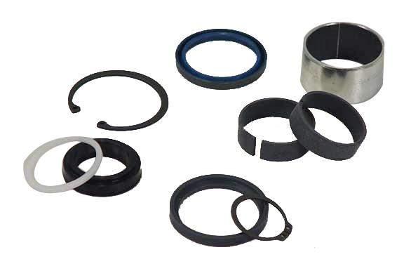 HHP - 909001 | Seal Kit - Image 1