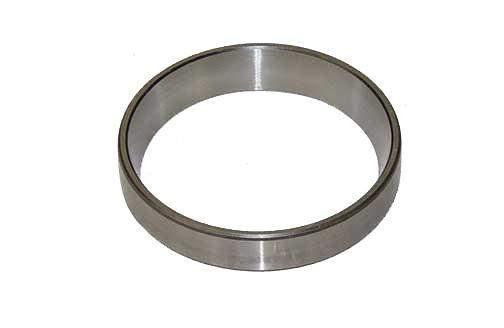HHP - 382 | Bearing Cup - Image 1