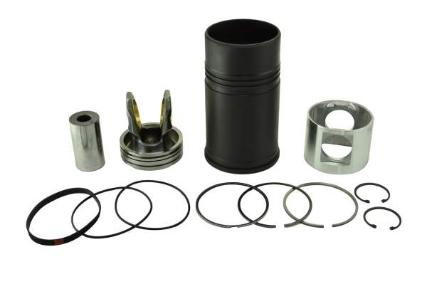 HHP - 3803740 | Cummins N14 Articulated Cylinder Kit, New - Image 1