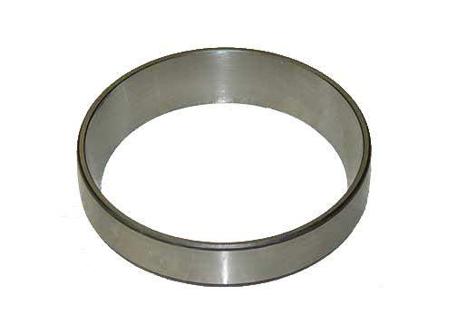 HHP - 39520 | Bearing Cup - Image 1