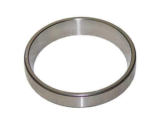 HHP - 362 | Bearing Cup - Image 1
