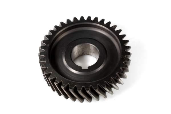 HHP - 142689 | Cummins N14 Accessory Drive Gear, New - Image 1