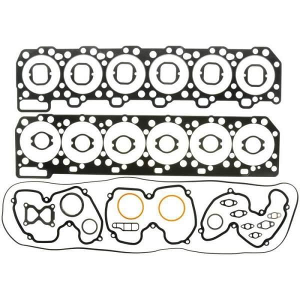 HHP - 2486744 | Caterpillar C15 Single Cylinder Head Gasket Set - Image 1