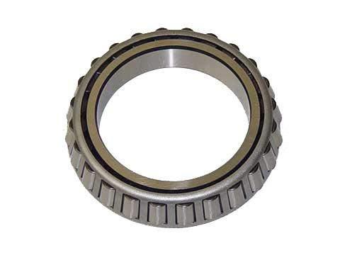 HHP - 34306 | Bearing Cone - Image 1