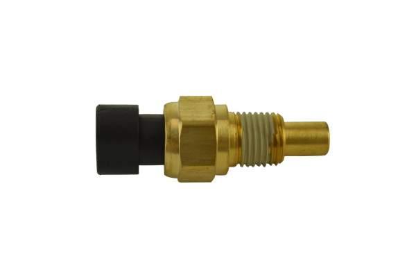 HHP - 23518092 | Detroit Diesel S50/S60 Temperature Sensor - Image 1
