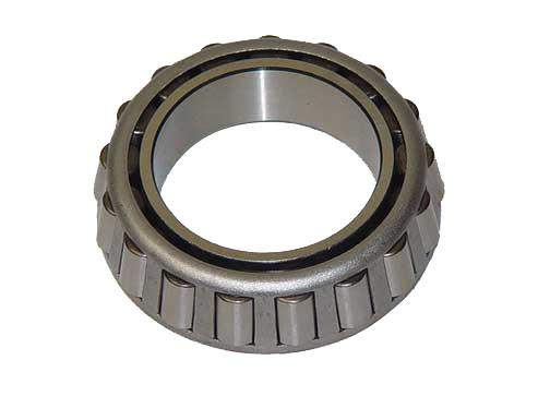 HHP - 368S | Bearing Cone - Image 1