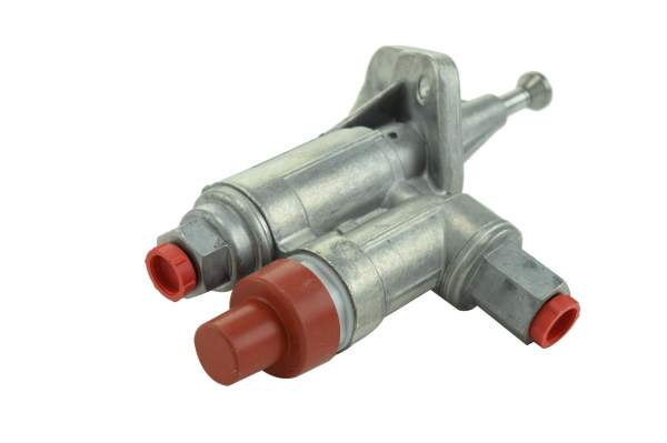 HHP - 3917999 | Cummins 6C Fuel Transfer Pump, New - Image 1
