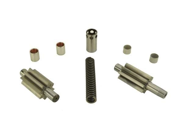 HHP - 3400RK | Caterpillar 3406/B/C/E Oil Pump Repair Kit, New - Image 1