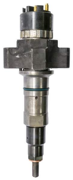 HHP - Remanufactured AM, Fuel Injector for Cummins ISC - Image 1