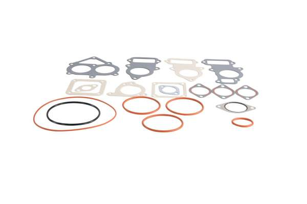 HHP - 5P8058 | Caterpillar 3406E Water Pump Installation Gasket Set - Image 1