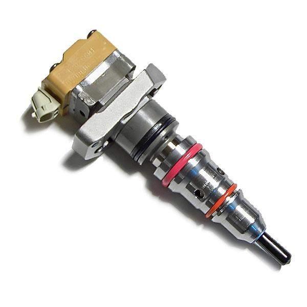 HHP - 1830693C1 | International 8.7L DT530 2000 Injector, Remanufactured - Image 1