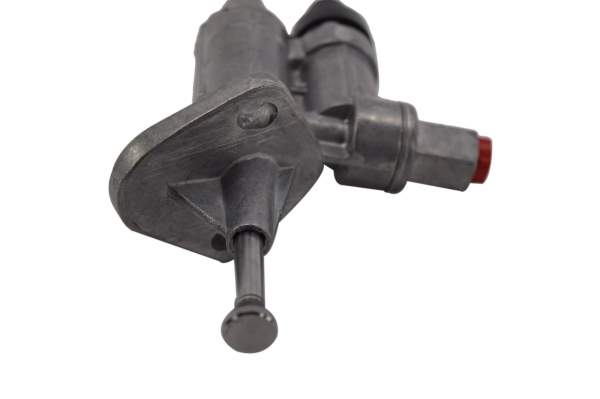 HHP - 3917998 | Cummins 6C Fuel Transfer Pump, New - Image 1