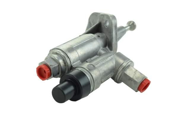 HHP - 3918076 | Cummins 4B/6B Fuel Transfer Pump, New - Image 1
