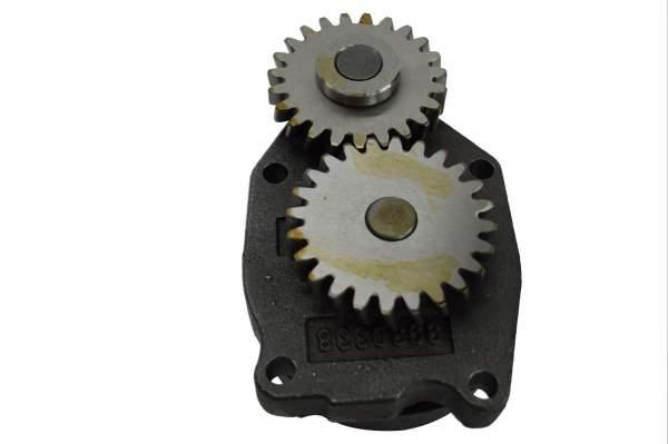HHP - 3800828 | Cummins C-Series Oil Pump, New - Image 1