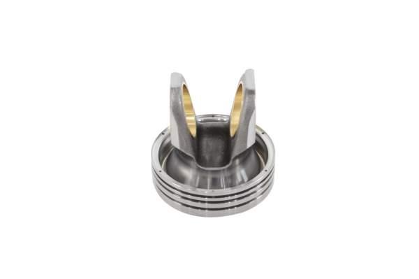 HHP - 1161372 | Caterpillar 3406E Piston Crown, New - Image 1