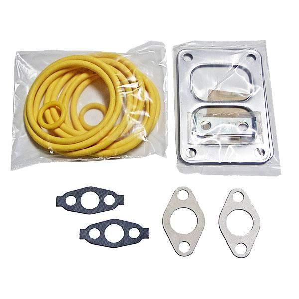 HHP - 6V3736 | Caterpillar Gasket Set, Turbocharger Mounting - Image 1