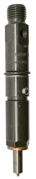 HHP - Remanufactured AM, Injector for Caterpillar - Image 1