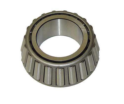 HHP - 5584   Bearing Cone - Image 1