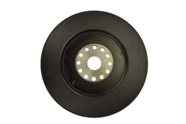 HHP - 4101884 | Cummins ISX Vibration Damper, New - Image 1