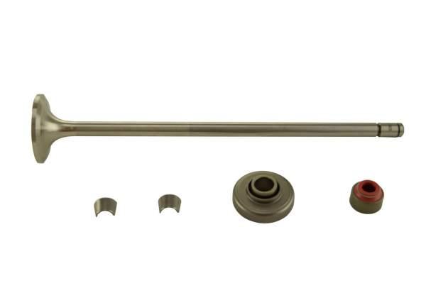 HHP - 23507504 | Detroit Diesel S50/S60 Exhaust Valve Kit - Image 1