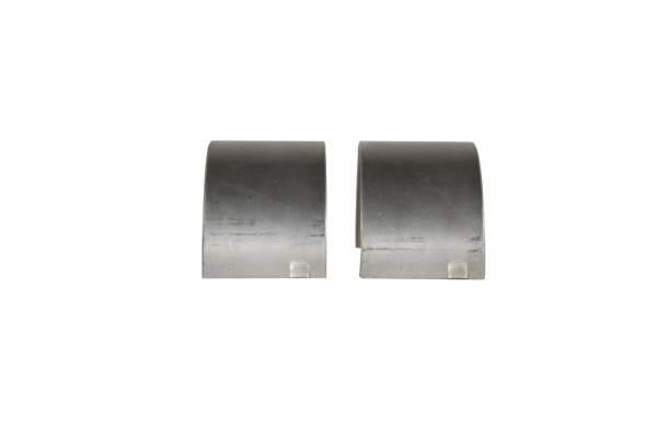 HHP - 1842570C92 | Navistar/International Connecting Rod Bearing - Image 1