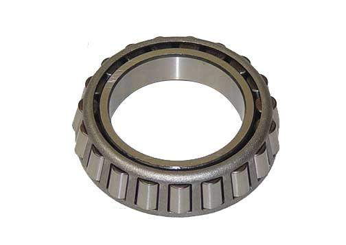 HHP - 387AS | Bearing Cone - Image 1