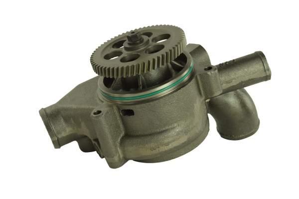 HHP - 23522707   Detroit Diesel Series 60 Water Pump - Image 1